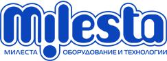partners-baltica